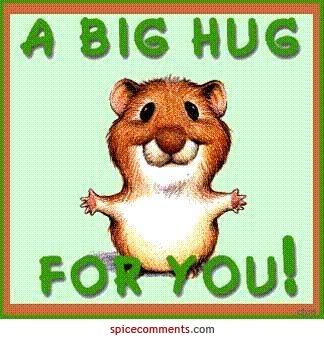 Big Hug for You.jpg