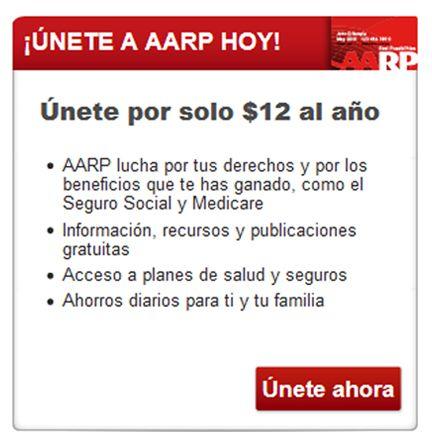 AARP espagnol.jpg