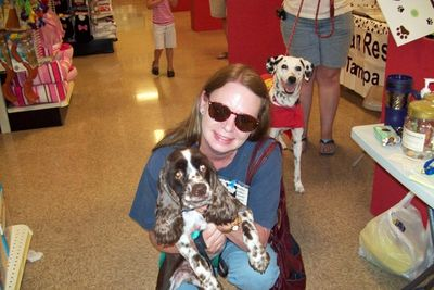 Merlin's Adoption Day.jpg