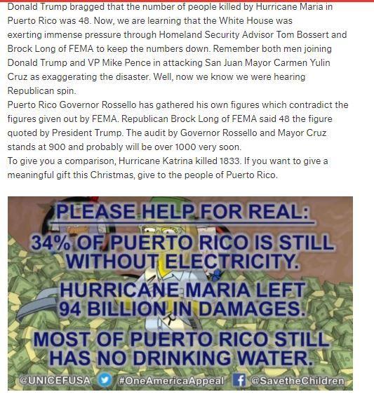 puerto rico maria hurricane.JPG