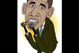 Obama en.paperblog.com.jpg