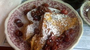 abc_Cherry_Stuffed_French_Toast_100514_wmain.jpg