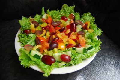salad-1696322_1280.jpg