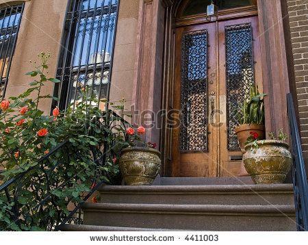 e39735d7b2661985693797474bad57d1--front-stoop-front-porches.jpg