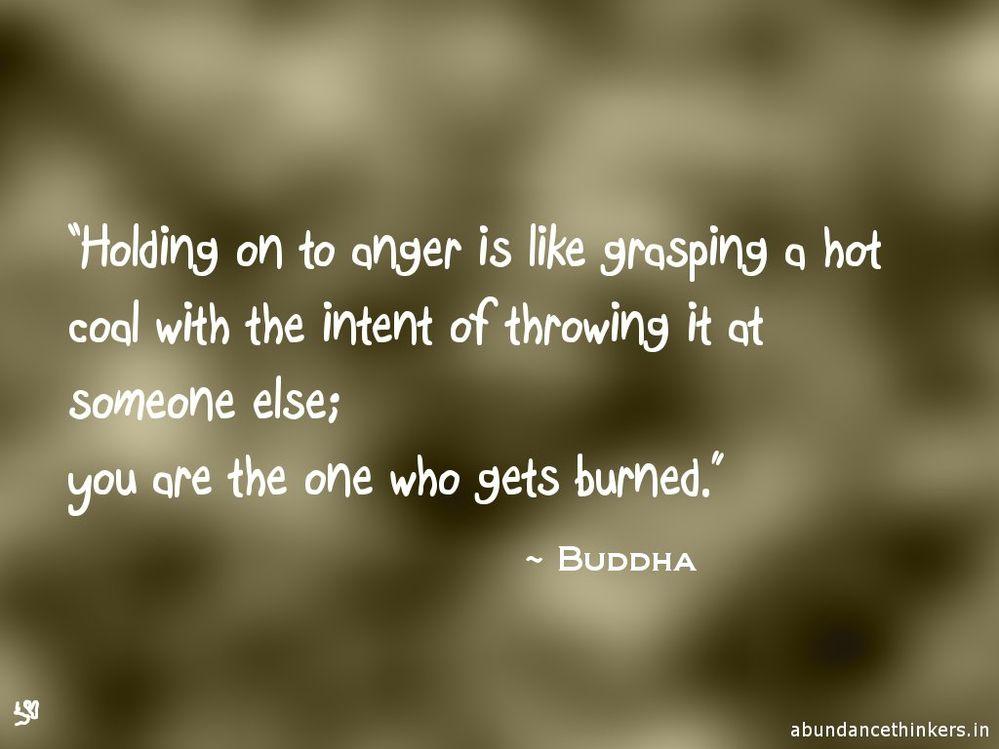holding on to anger.jpg
