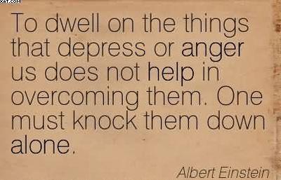 dwelling on angering things.jpg