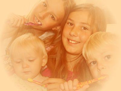 children-961685_1280.jpg