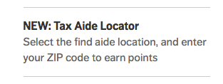Tax Aide Locator.png
