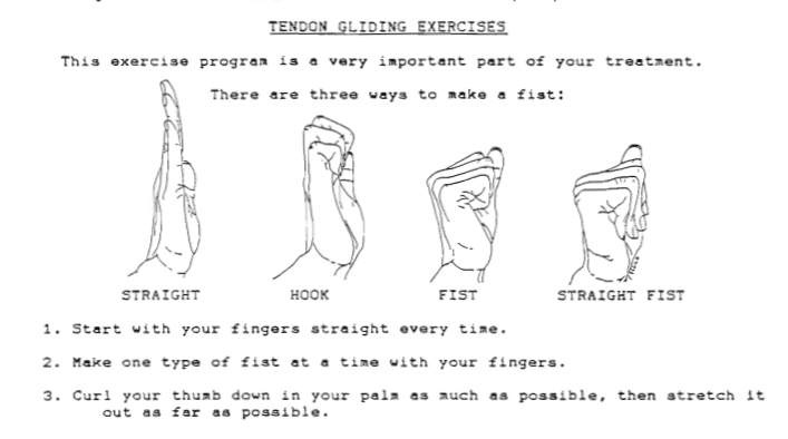 tendon gliding.png