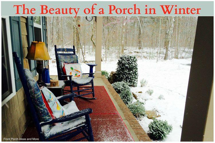 beauty-of-snowy-porch-pin-7.jpg