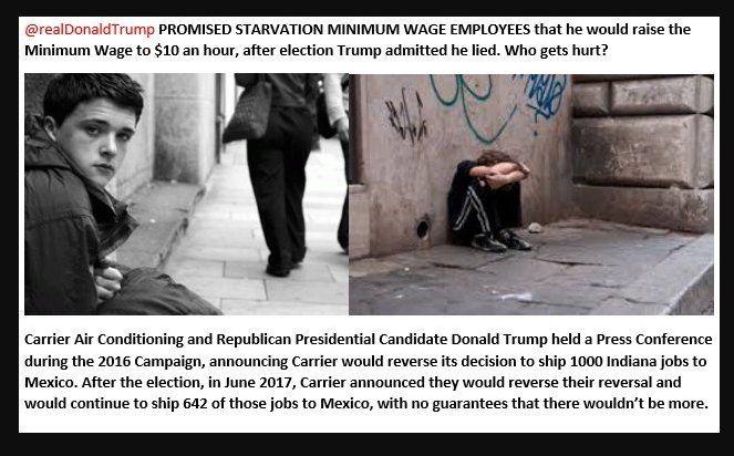 001 Donald Trump minimum wage.JPG