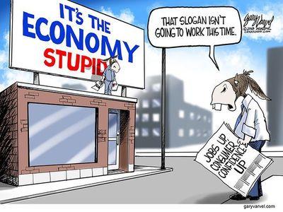 economy jobs stupid.jpg