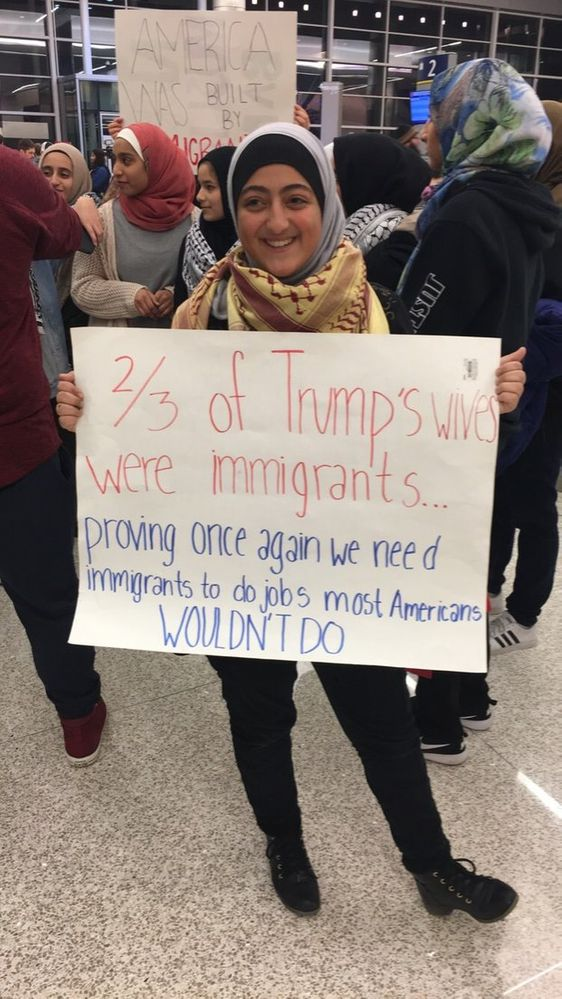 Trump-inauguration-immigration-protest-signs-810577.jpg
