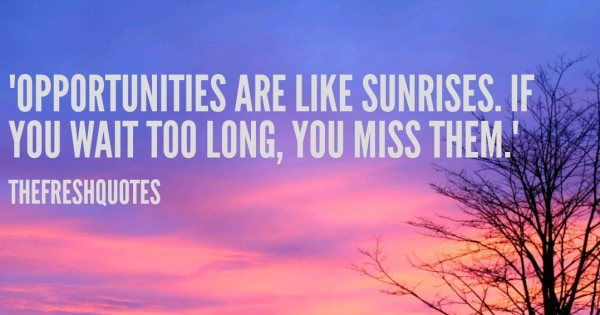 Opportunities-are-like-sunrises.-If-you-wait-too-long-you-miss-them..jpg