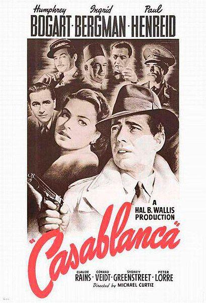 409px-CasablancaPoster-Gold.jpg