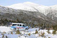 white-mountains-cabin-rentals.jpg
