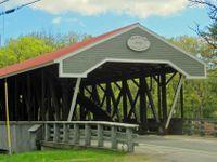 covered-bridge-north-conway.jpg
