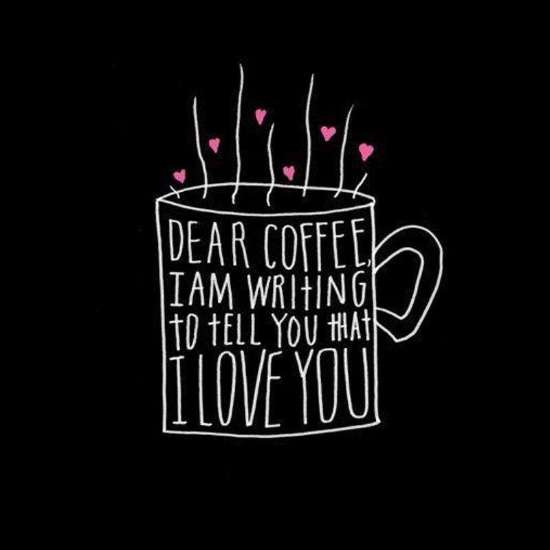 ilove coffee.jpg