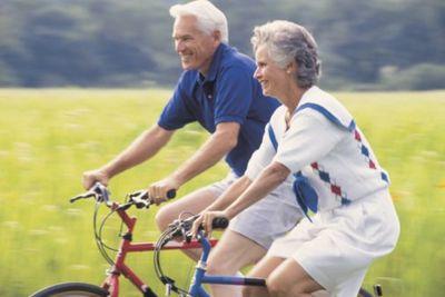 senior cyclists.jpg