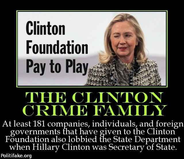 the-clinton-crime-family-least-181-companies-individuals-and-politics-1430324646.jpg
