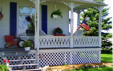farmhouse-porch-1.jpg