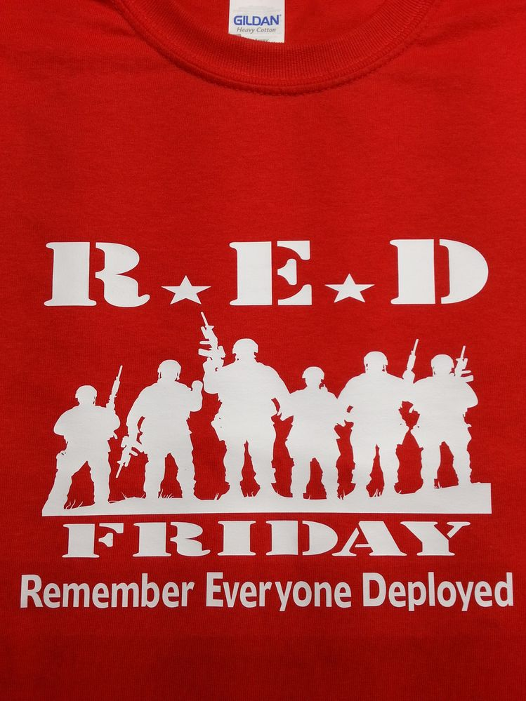 Red_Friday_front__79913.1477867363.jpg