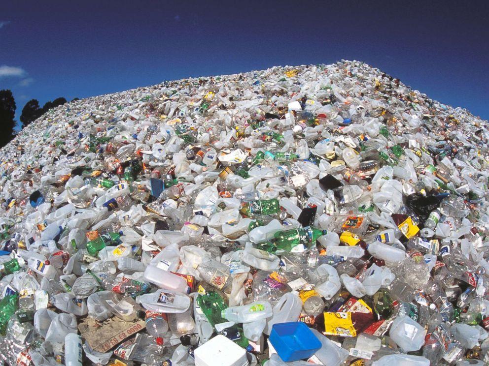 plastic-recycle-bottles-new-zealand-gty-mem-180418_hpMain_4x3_992.jpg