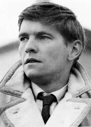 Tom Courtenay 2.jpg