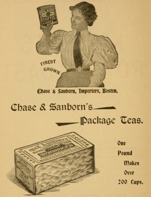 1897_Chase_and_Sanborn_BostonMA.png