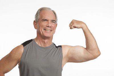 muscular-older-man-140610.jpg