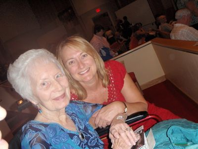 Mom n Amy at Symphony.JPG