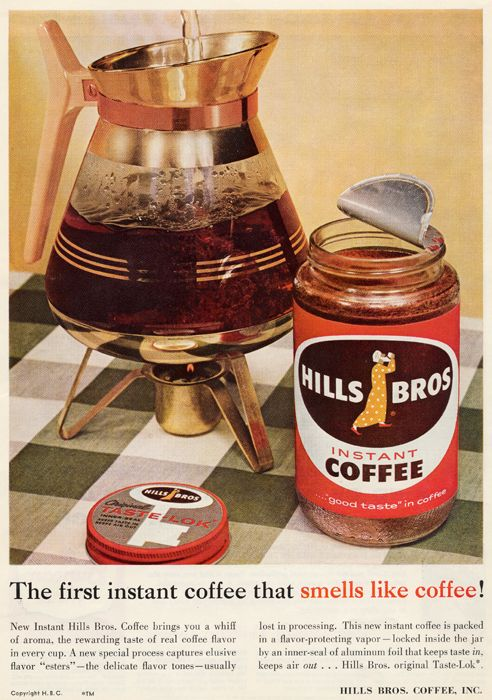 Hills Bros Coffee.jpg