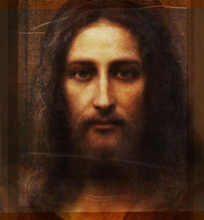 shroud Jesus.jpg