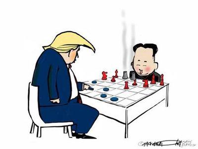 trump kim checkers.jpg