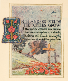 220px-In_Flanders_Fields_(1921)_page_1.png