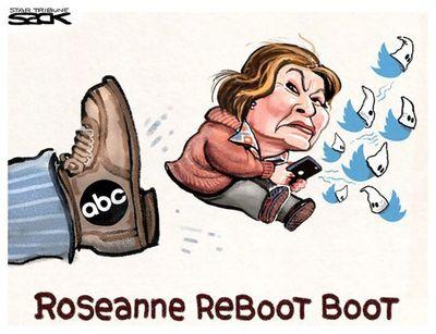 roseanne boot.jpg