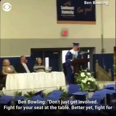 valedictorian.jpg