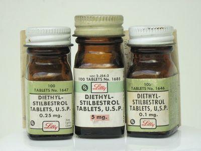 DES bottles 3.jpg