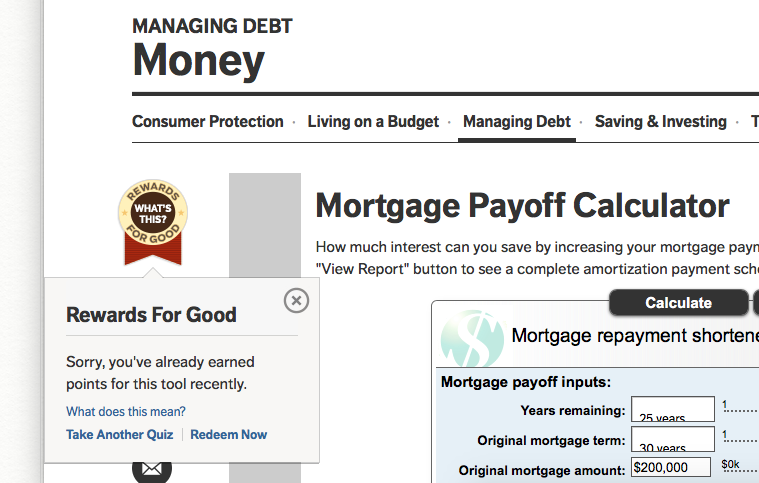 Mortgage payoff calculator .png