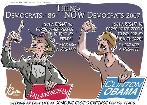 democrats_then_and_now.jpg