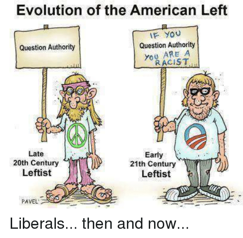 Liberals then and now two.png
