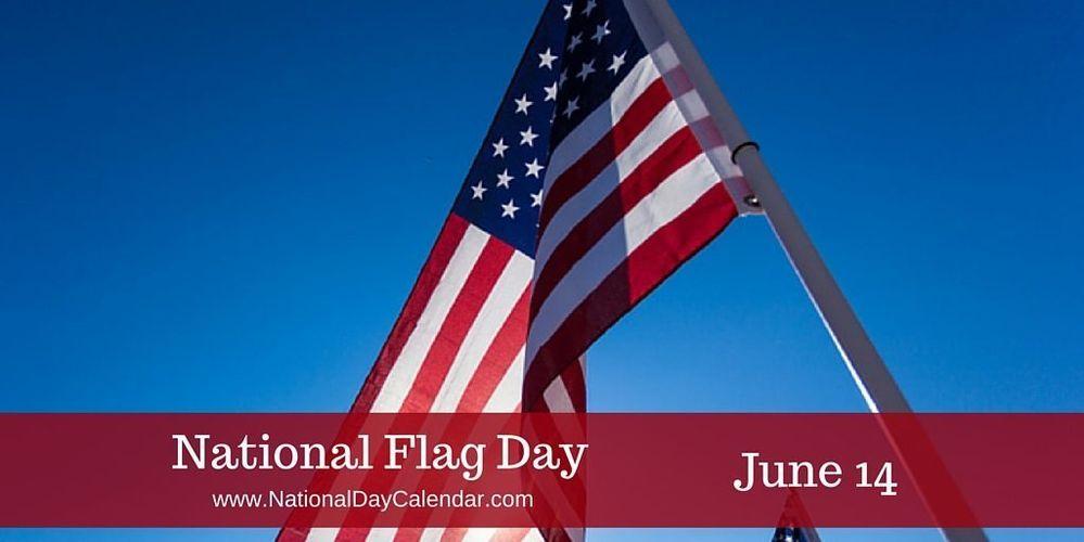 National-Flag-Day-June-14-1024x512.jpg