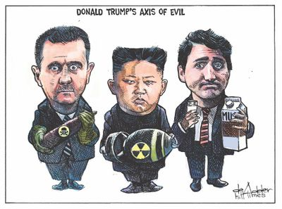 trump canada evil.jpg