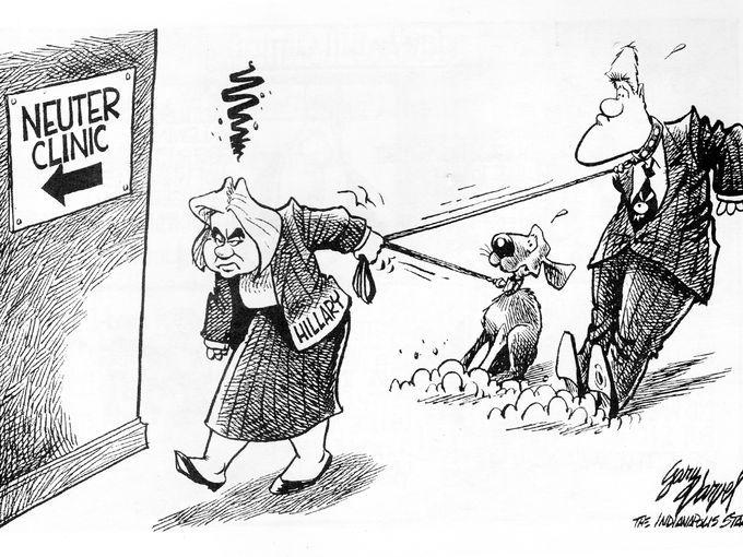 Hillary's plan.jpg