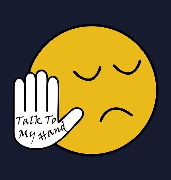 TalkToMyHand.jpg