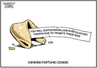 trump tariffs cookie.jpg