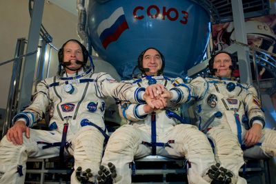 Russian American Astronauts.jpg