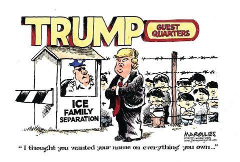 trump name children.jpg