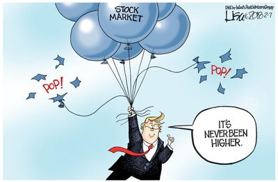 trump stock market.jpg