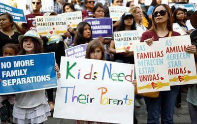 children detention.jpg